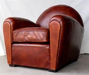 teinture cuir canape maison design wibliacom With teinter canapé cuir