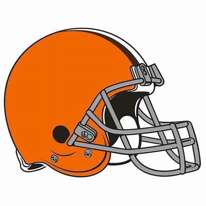 Browns Clipart Cleveland Clip Brown Clipground
