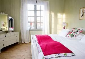 suede mon voyage de noces sous terre a l39hotel sala With ratio surface chambre hotel