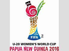 2016 FIFA U20 Women's World Cup Wikipedia