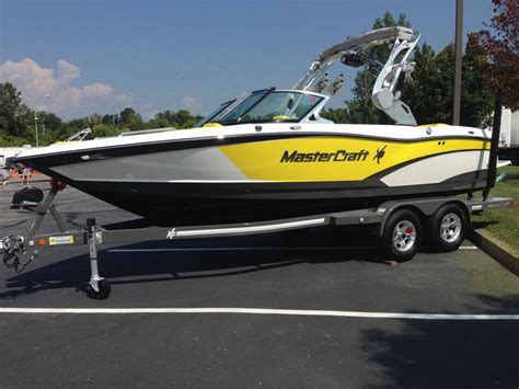 Boat Cover Mastercraft X10 mastercraft x10 boats for sale in missouri