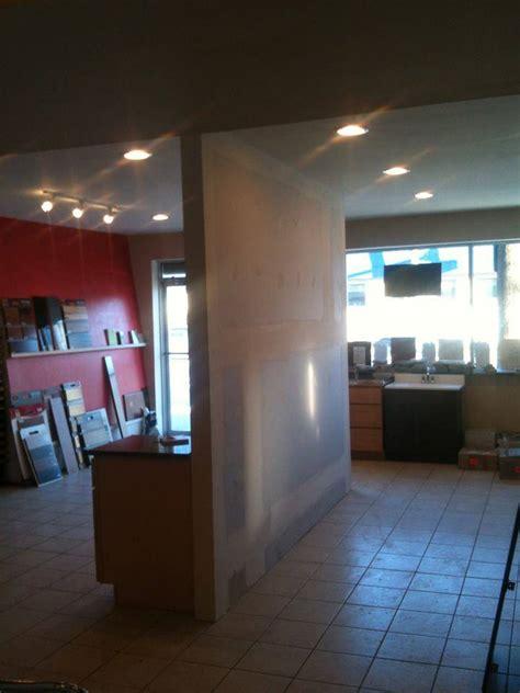 Smart Choice Kitchen & Granite  Home  Facebook