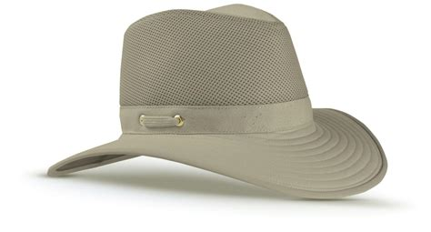 tm10 wide brim with cooling mesh upf 50 hat by tilley