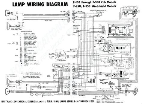 unique wiring diagram worcester bosch diagrams digramssample