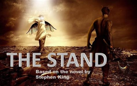The stand dizisini yabancidizi.org farkıyla hd kalitesinde izle. The Stand: Stephen King TV Series, Cast, Release Date, And ...