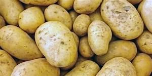 Kartoffeln In Der Mikrowelle Zubereiten : so k nnen sie die kartoffel gesund zubereiten ~ Orissabook.com Haus und Dekorationen