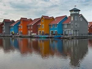 Ferienwohnung Nordsee Kaufen : ferienpark holland ferienhaus holland ~ Orissabook.com Haus und Dekorationen