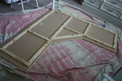 beingbrook corner desk  mom cave diy desk plans
