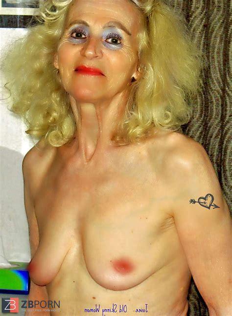 Granny Josee Glad Christmas To You Zb Porn