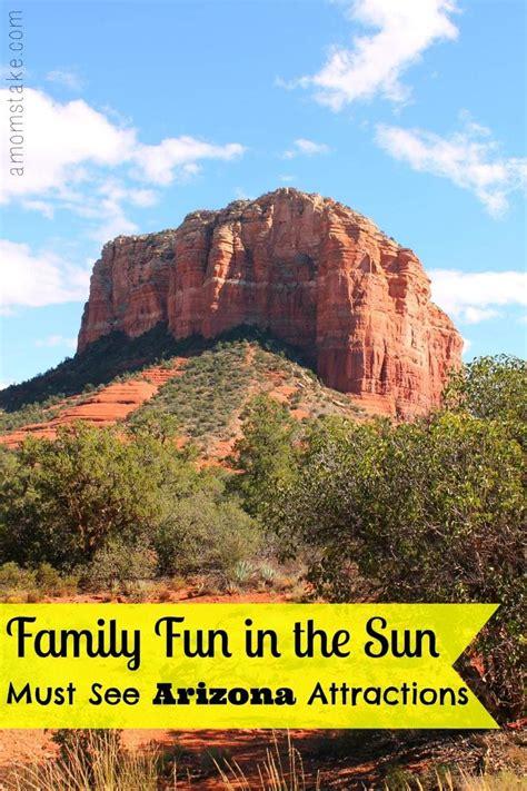 Beautiful Family Friendly Home Arizona by Must See Family Friendly Arizona Attractions A S Take
