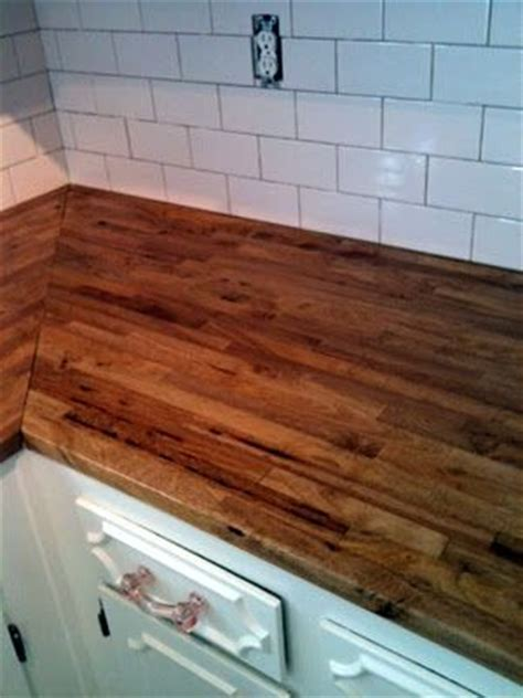 1000  images about Dark Raw Tung Oil on Pinterest