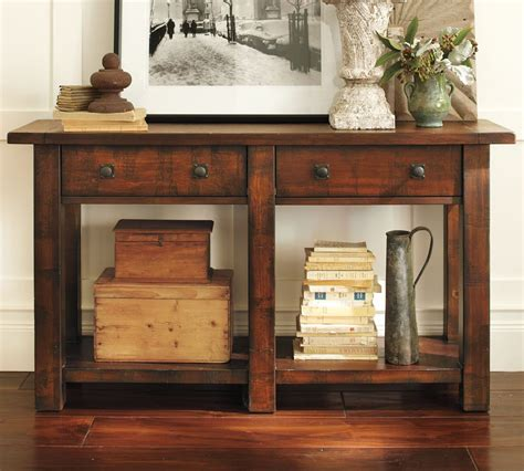 entryway console table foyer console table storage stabbedinback foyer simple