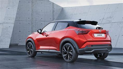 Τι νέο φέρνει το Nissan Juke Η άποψή μας - nissan, nissan juke