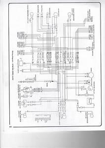 35 Yamaha R6 Wiring Diagram Pdf