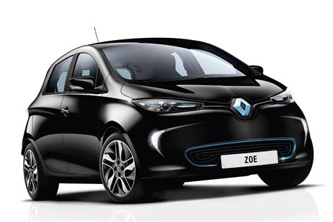 renault hatchback renault zoe hatchback pictures carbuyer