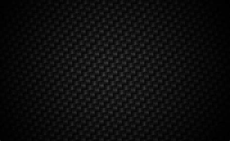 Tapete Schwarz Muster by 30 Beautiful Black Wallpapers For Your Desktop Mobile And
