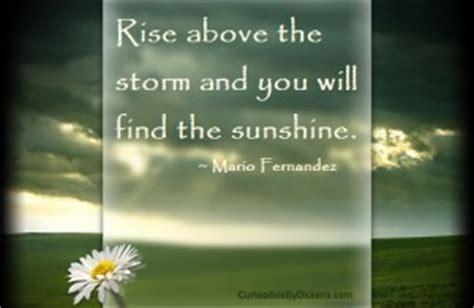 rise   storm quotes quotesgram