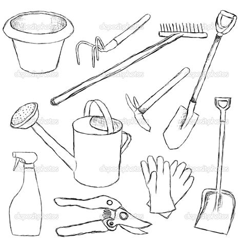 cooking utensils coloring pages  getcoloringscom  printable colorings pages  print