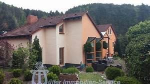 Haus Mieten Pirmasens : das besondere wohnhaus n he pirmasens einfamilienhaus pirmasens 26w3943 ~ Eleganceandgraceweddings.com Haus und Dekorationen