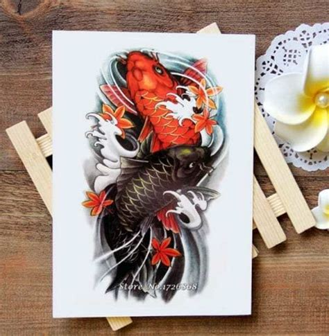 koi fish color meaning koi fish meaning color direction and more you
