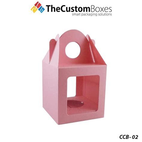 custom cupcake boxes  cupcake boxes packaging