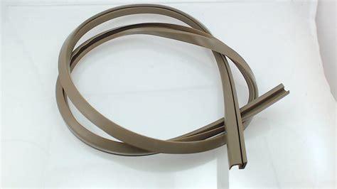 Oven Door Gasket For General Electric, Ap2011750, Ps242422