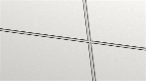 new rockfon integrity reveal ceiling system prism