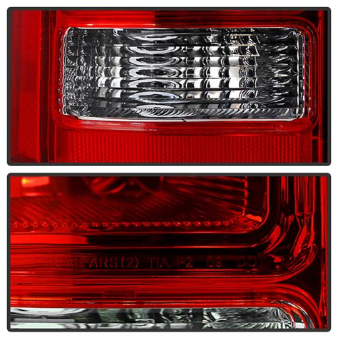Pack up all your outdoor gear for a weekend of. 09-15 Honda Pilot OEM Style Replacement Tail Lights Pair