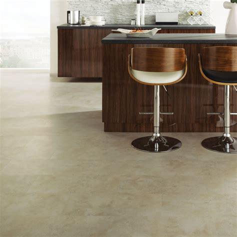 Spray Adhesive For Vinyl Flooring by Palio Clic By Karndean Tile Murlo 4302