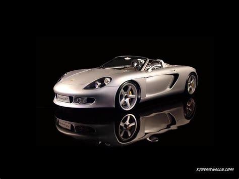 Gambar Mobil Gambar Mobilporsche 911 by Wallpaper Gambar Mobil Porsche Azis Motor Depok