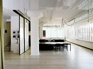 Renovation Education: The NYC Loft Conversion