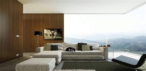 livingroom l 20 modern living rooms with stunning views