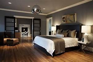 grey bedroom color schemes fresh bedrooms decor ideas With gray color schemes for bedrooms