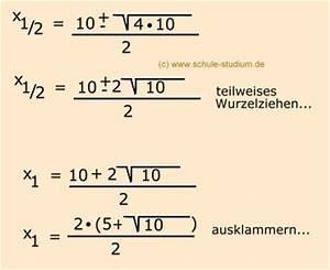 Zeugnisdurchschnitt Berechnen Oberstufe : ganzrationalen funktionen vereinfachte kurvendiskussion ~ Themetempest.com Abrechnung