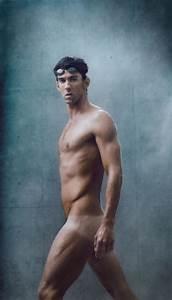 277 best Michael Phelps images on Pinterest