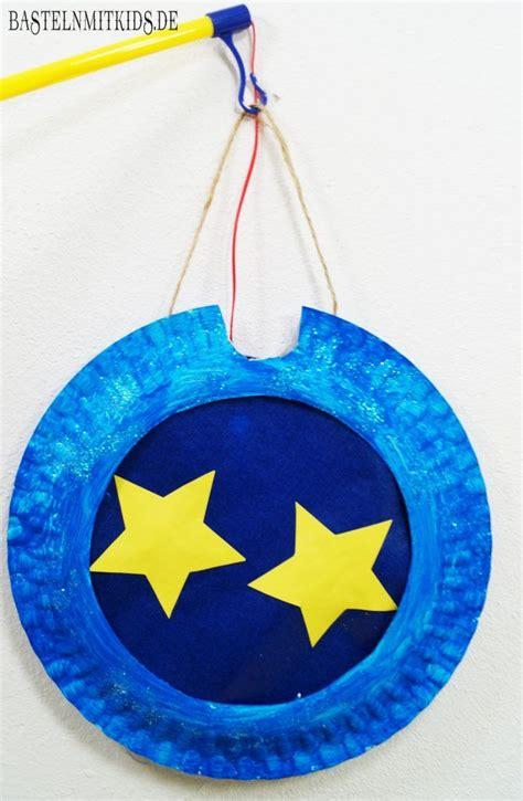 kinder laternen basteln laternen basteln mit papptellern deutsche kinderfeste lantern crafts crafts for und