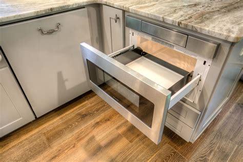 kitchen remodel photos auburn wa ctmgranite design