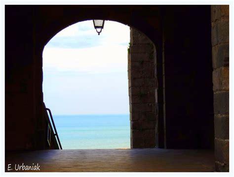 intermarché porte de la mer porte ouverte sur la mer voyage sur une mer de d 233 lires