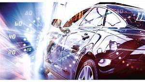 Automotive Manufacturing And Production Automation And