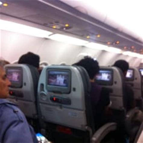 avianca phone number avianca el salvador closed 46 reviews airlines 301
