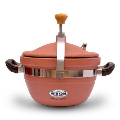 clay cooker  liter clay cooker manufacturer  morbi