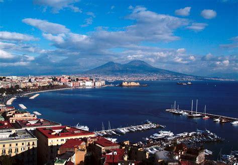 4,624,858 likes · 45,073 talking about this. Apartments & Apart-Hotels in Napoli | Best rates, Reviews ...