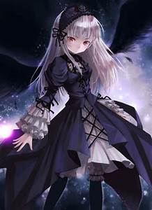 68 best images about anime vampire on Pinterest | Bats ...