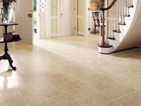 elite carpet care tile and grout cleaning