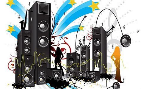 chansons pop anglaises telecharger gratuit