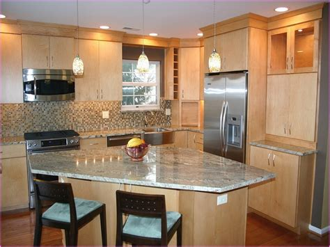 small kitchen layouts with island small kitchen layouts for you who adore minimalist