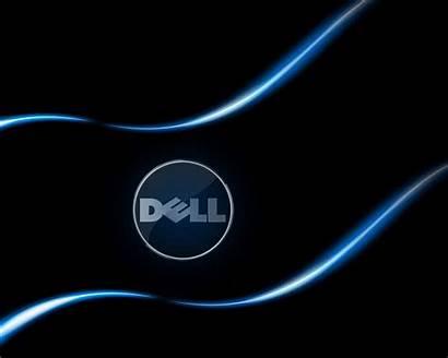Dell Laptop Wallpapers Laptops Screensavers 3d Wallpapersafari