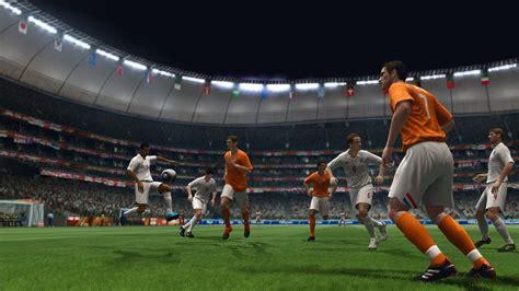 coupe du monde fifa  screens