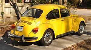 Kwdsvw 1973 Volkswagen Super Beetle Specs  Photos