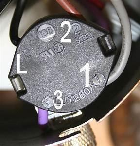4 Wire Ceiling Fan Switch 1553 Astonbkk Com New Wiring